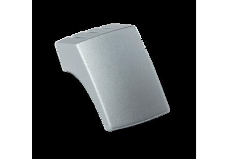 Мебельная ручка RC080SC.4