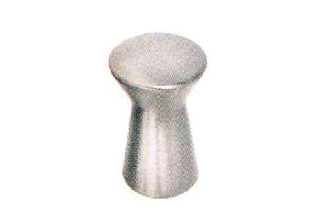 Мебельная ручка RC101CP.4