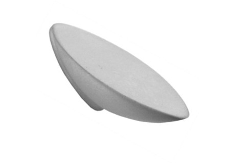 Мебельная ручка RC104SC.3