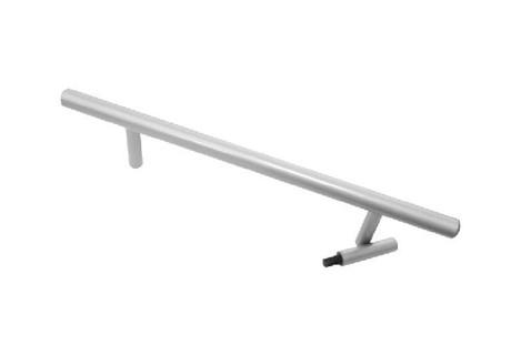 Мебельная ручка RR006SC.4/96