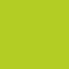 невский ламинат