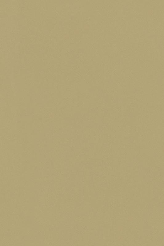 Металлик золото, Egger