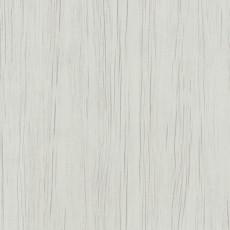 Древесина белая, Egger