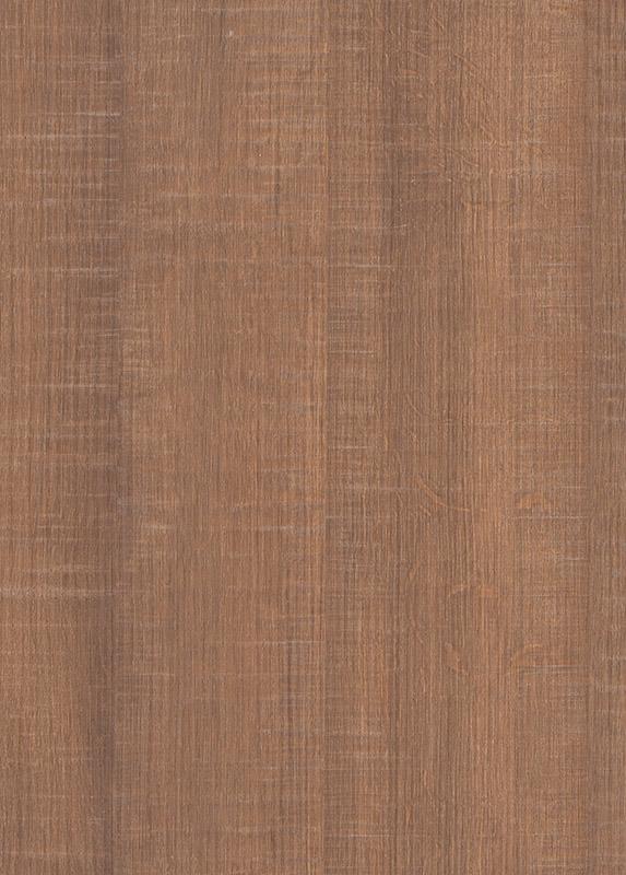 Дуб Аризона коричневый, Egger