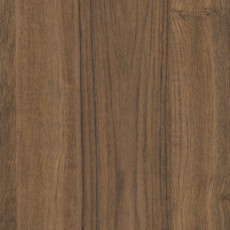 Борнео коричневый антик, Egger
