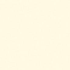 Алебастр белый, Egger