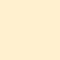 Ванильный желтый, Egger