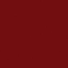 Бургундский красный, Egger