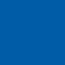 Делфт голубой, Egger
