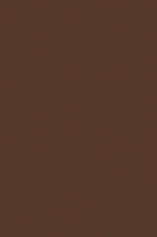Темно-коричневый, Egger