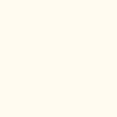 Белый платиновый, Egger