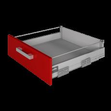 Направляющие механизмы SWIMBOX BOYARD