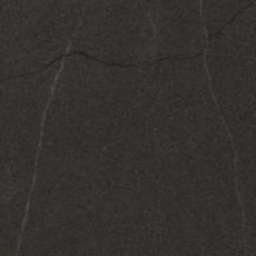 Black stone, Slotex