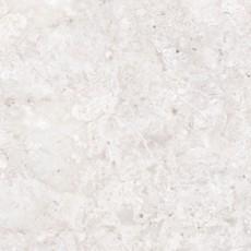 Creamy stone, Slotex