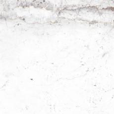 Frosty marble, Slotex