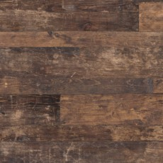 Rustic wood, Slotex