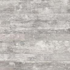 Grey rustic wood, Slotex