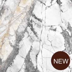 Brazilian marble, Slotex