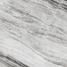 Crystal marble, Slotex