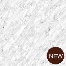 Italian marble, Slotex