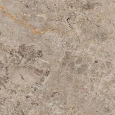 Limestone, Slotex