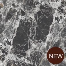 Mystic marble, Slotex