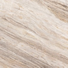 Sandy marble, Slotex