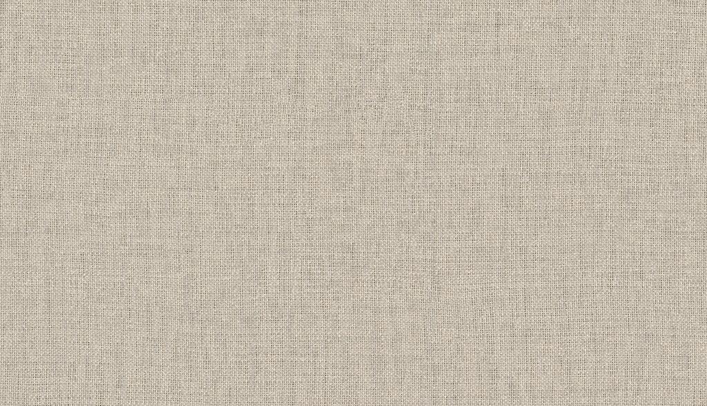 Текстиль серый, Egger
