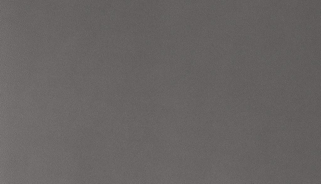 Металлик платиновый серый, Egger