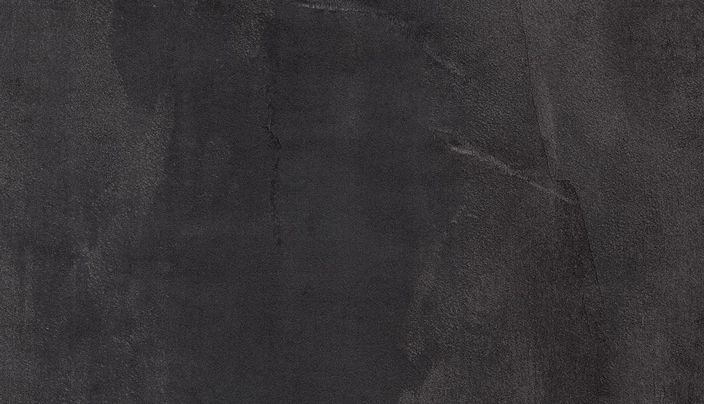 Сланец Металл серебристо-серый, Egger