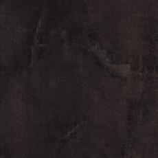 Сланец Металл золотисто-чёрный, Egger