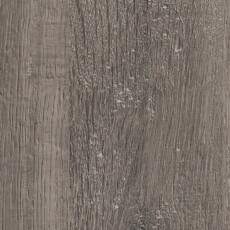 Дуб Уайт-Ривер серо-коричневый, Egger