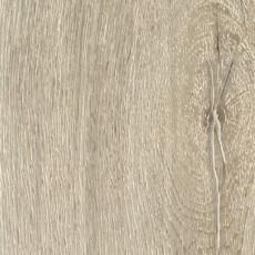 Дуб Галифакс глазурованный песочно-серый, Egger