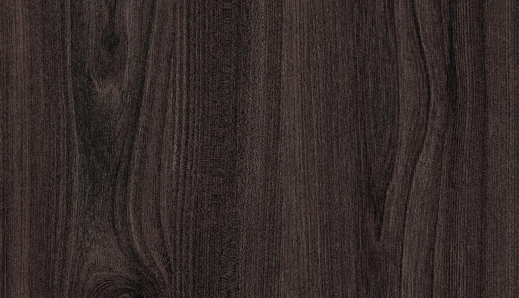 Вяз Тоссини тёмно-коричневый, Egger