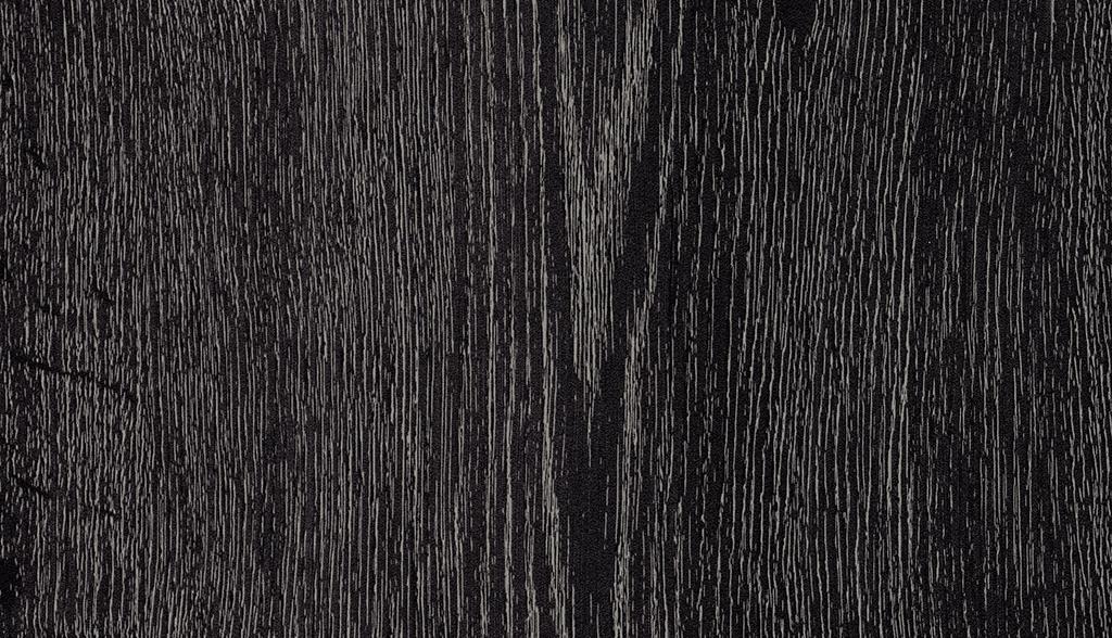 Дуб Галифакс глазурованный чёрный, Egger