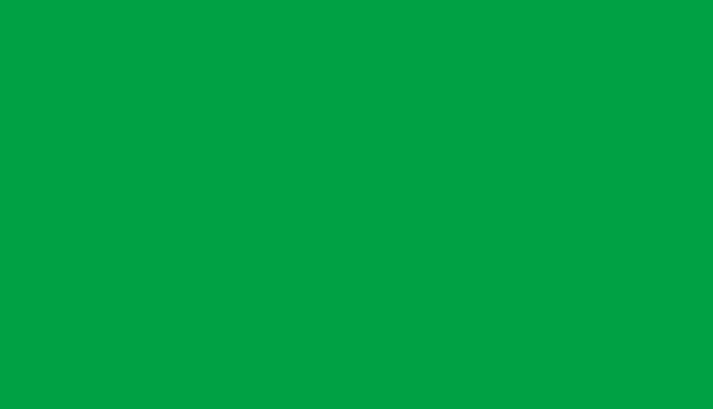Зелёный май, Egger