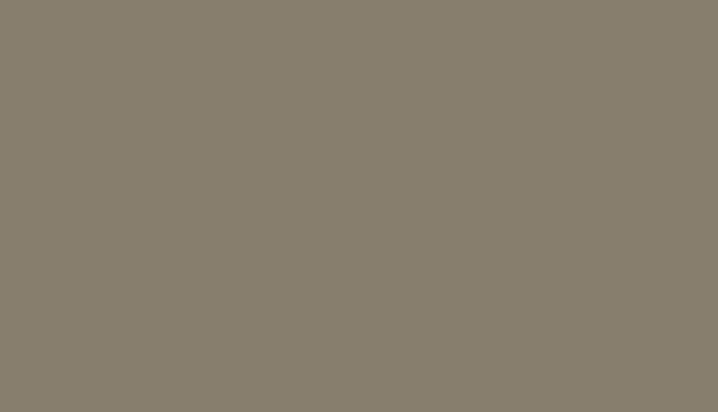 Cеро-коричневый тёмный, Egger